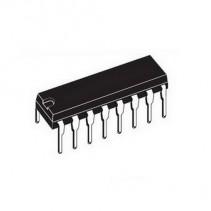 CD74HC238 74HC238 74238 IC 3 to 8 Line Decoder Demultiplexer