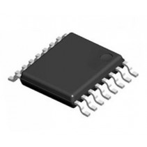 CD4021 CD4021BPWR 4021 CMOS STATIC SHIFT REG IC TSSOP-16