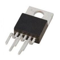 TDA2030AL TDA2030 18W Hi-Fi Amplifier 35W Driver IC