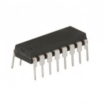 CD74HCT4020EE4 74HCT4020 744020 IC 14-STAGE RIPPLE CARRY COUNTER/DIVIDER WITH OSC