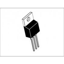 L7805 LM7805 L7805CV datasheet pdf buy information