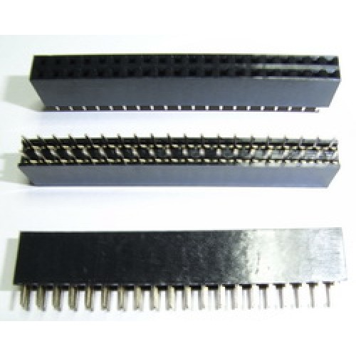 Integrated Circuit Tester Ic 74 Series And 40 Seriesin Integrated