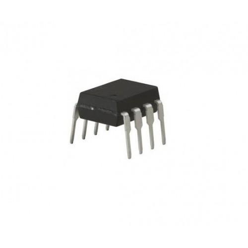 Lm1875 2x22watt Bass Tiz Ses Seviye Kontrollu Anfi furthermore 35167 further r in addition Crystal Oscillator 20 00 Mhz in addition Audiolab 8300cd Brilliance Evolved. on op amp audio amplifier