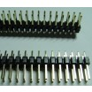2x40 Pin 2.54mm Double Row Pin Header Strip