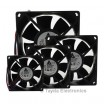 DC Brushless  Fan 5VDC 1 Inch