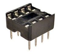 8_pin_dip_ic_sockets_adaptor_solder_type_socket_2