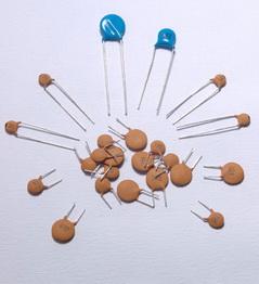 Ceramic-capacitors-small_pic_277