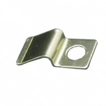 Metal Clip for Heat Sink TO-220 TO-247