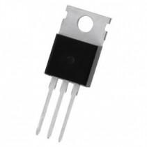 TK58E06N1 MOSFET 5.4mOhm 29A 10V N-channel TO-220 TK58E06N1