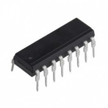 LTV847 Optocouplers Phototransistor 35V IC