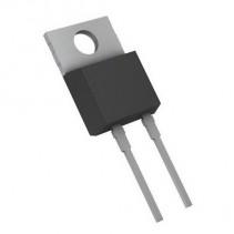 BYW29-200G BYW29-200 UltraFast Rectifier 200V 8A
