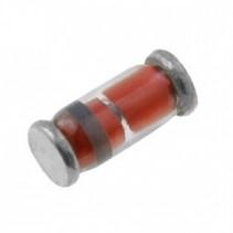 FDLL4148 SMALL SIGNAL DIODE 200mA 100V