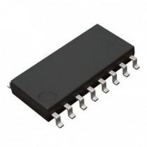 TDA7088L TDA7088 FM Radio Mono Receiver Circuit IC SOP-16