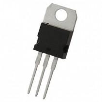 ST13007D Power Transistors NPN 400V 8A