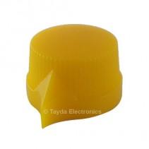 Davies 1400 Clone Yellow Knob