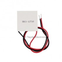 Hebei Thermoelectric Cooler Peltier 12V 10A