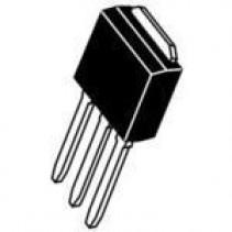 2SC5707 2SC5707-E NPN Bipolar(ฺBJT) Transistor 50V 8A
