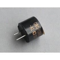 Magnetic Transducer 3-8VDC 30mA PCB 2 Pins