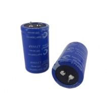 Super Capacitor 500F 2.7V 61x35mm