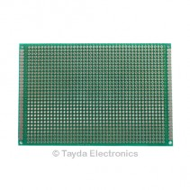 Double Side Photyping Board 80x120mm