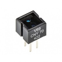 CNY70 Reflective Optical Sensor  950nm