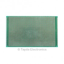 Double Side Photyping Board 90x150mm