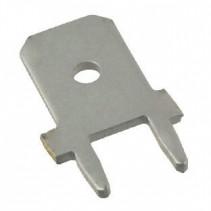 PCB Welding Terminal Tab PC250