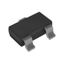 KDS184-RTK/P KDS184 Ultra High Speed Switching Diode 85V 0.3A