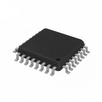 ATMEL ATMEGA8L-8AU TQFP-32 AVR 8 bit Microcontroller IC