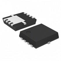 RQ3G100GNTB RQ3G100GN POWER MOSFET N-CHANNEL 40V 10A 2W ROHM