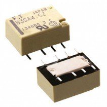 Mini Relay DPDT FTR-B3GB4.5Z-B10 4.5VDC 8PIN 1A