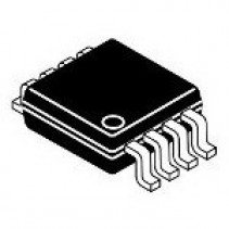NCP2890 NCP2890DMR2G AUDIO POWER AMPLIFIER IC