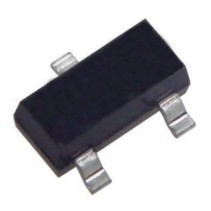BSS84P BSS84PH6327XTSA2 MOSFET P-Channel 8ohm 60V 0.17A SOT-23