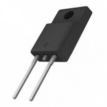 RF1005TF6S Super Fast Recovery Diode 10A 600V TO-220