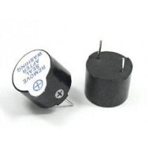 Magnetic Transducer 6VDC 30mA PCB 2 Pins