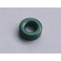 Ferrite Ring Toroidal T Type Green