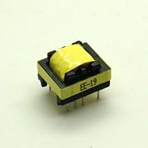 Transformer EE19 Ferrite Core