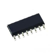 74HC138 74HC138D,653 74138 3 to 8 Line Decoder/Demultiplexer Inverting