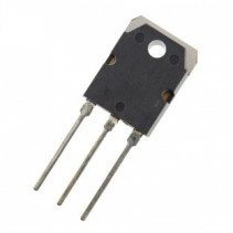 KTD1047 KTD1047Y Transistor NPN 12A 140V TO-3P