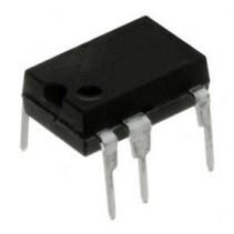 TNY280PN TNY280 IC AC-DC CONVERTER OFF-LINE SWITCHER 36.5W