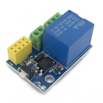 ESP-01/01S Relay Module V4.0