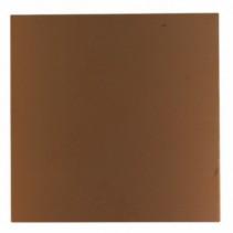 "Copper Clad Board PCB Single Side 8""x6"" Phenolic"