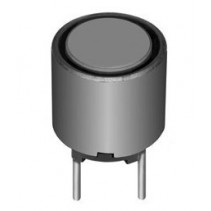 100uH Power Inductor ±10% 2.9A DCR 0.068 Ohm RADIAL