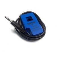 SCT013 AC Sensor Split-core Current Transformer 0-100A to 0-50mA
