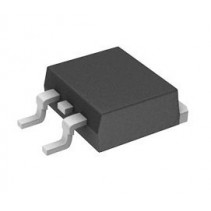 IRF640NSTRLPBF IRF640NS MOSFET N-CHANNEL 200V 18A 150W IR/INFINEON