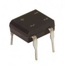 DBL104G-C1 DBL104G Single Phase Diode Bridge Rectifier 400V 1A DB