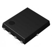 RS1G120MNTB RS1G120MN MOSFET N-CHANNEL 40V 12A 3W ROHM
