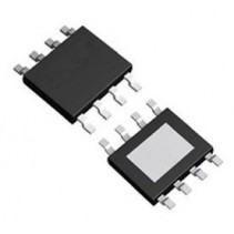 BD9G401EFJ-ME2 1Ch Buck Converter 4.5V to 42V Input Voltage Range 3.5A Output Current Intergrated FET