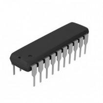 SN74HC245N 74HC245 CMOS OCTAL BUS TRANSCEIVER IC PDIP-20