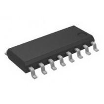 CD4040BM96 CD4040 4040 Ripple-Carry Binary Counter/Divider IC SOIC-16
